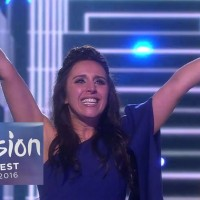 eurovision-song-contest-2016-vincitore
