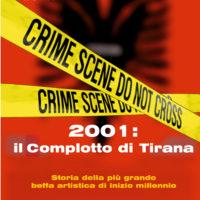2001-Tirana-fronte