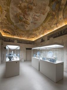 3126_museo-ceramica_hr