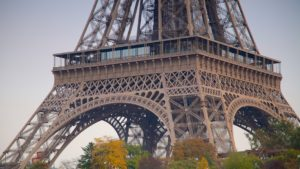 eiffel-tower-84724