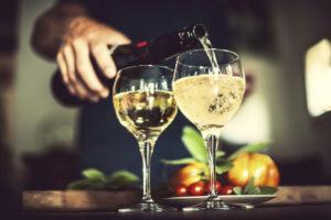 critical wine 2016