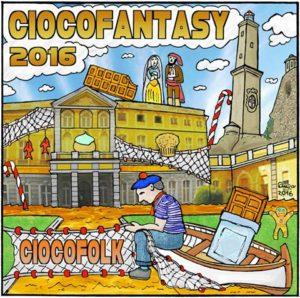ciocofantasy2016