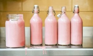 latte-ippopotamo-rosa