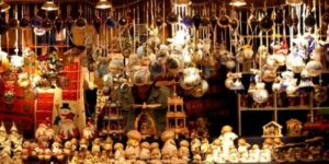 mercatini natale torriglia
